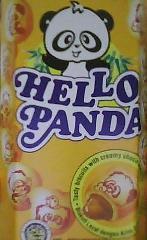 hello panda rasa selai kacang
