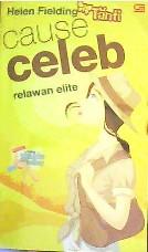 cause-seleb1