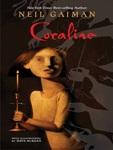coraline-book