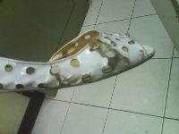 sepatu 1