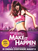 make_it_happen