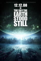 the-day-the-earth-stood-still-poster-1