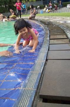 denis berenang