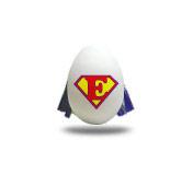 super_lr