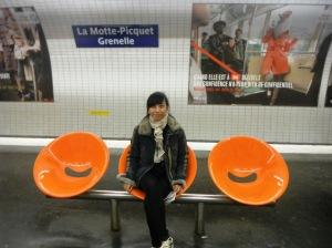 saya naik metro dulu yaaaaa,,sampai jumpa di persinggahan berikutnya :D
