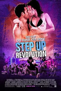215px-Step_up_revolution_poster