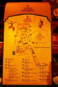ini peta sekitaran lokasinya