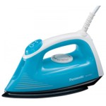 panasonic-ni-v100-steam-iron-_1200w_-a