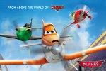 Planes_900x6001